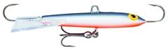 Балансир RAPALA Flat Jig 06 /FSSD