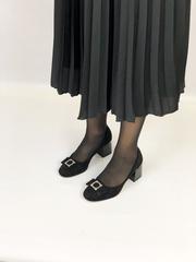 LD167-2 Туфли