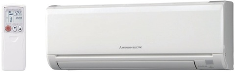 Сплит система Mitsubishi Electric MS-GF35VA / MU-GF35VA