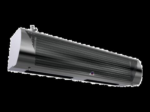 Водяная тепловая завеса Тепломаш КЭВ-70П4141W Комфорт 400