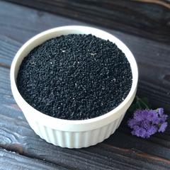 Тмин черный семена, 250 г.