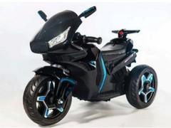 Электромотоцикл (трицикл) M777AA