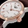 Купить Наручные часы Elysee 77009L по доступной цене