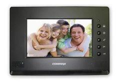 Видеодомофон Commax CDV 70AM XL
