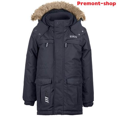 Парка Premont Зима Буррард WP82401
