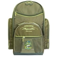 Рюкзак Aquatic Р-33 рыболовный