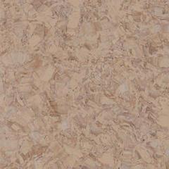 Линолеум Tarkett коммерческий гомогенный коллекция IQ Megalit Dark Sand 0610