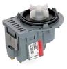Насос для стиральной машины Bosch (Бош) WMV1600, Siltal (Силтал) 348x, см. 63AB912