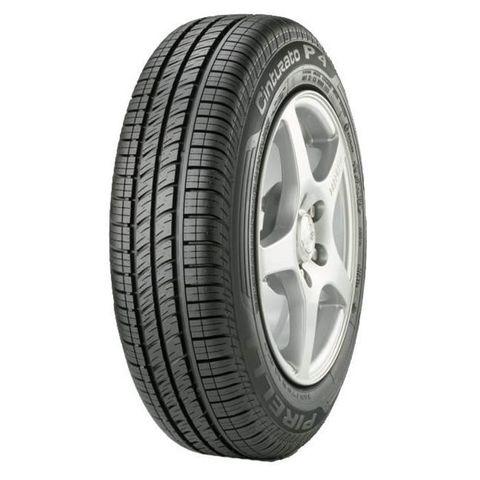 Pirelli P7 Cinturato R17 245/45 95W MERCEDES