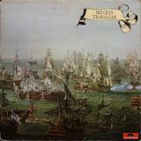 Bee Gees / Trafalgar (LP)