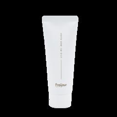 Маска для комплексного ухода за кожей лица Fraijour с натуральными экстрактами и маслами 50 мл