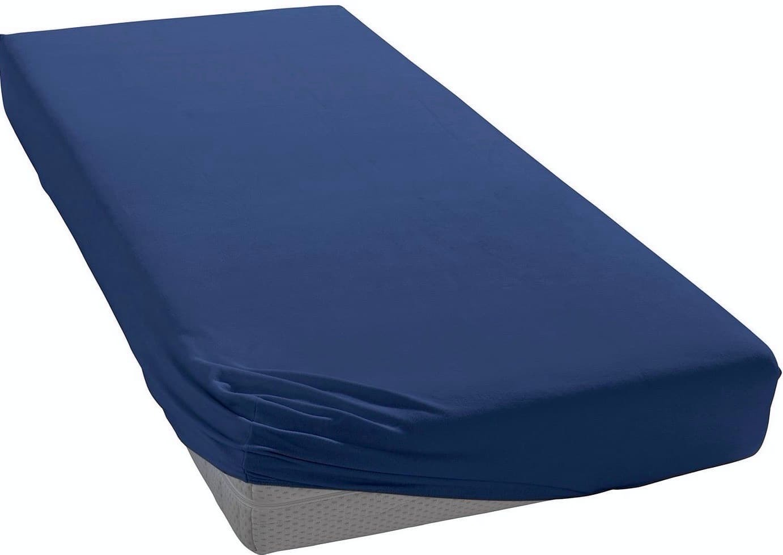 TUTTI FRUTTI черника - комплект постельного белья для новорожденных