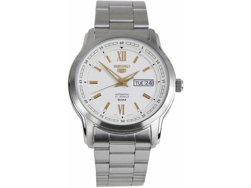 Часы Seiko SNKP15K1