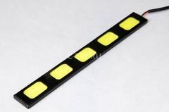 Ходовые огни 005 Z-5 диода, комп.
