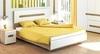 Леонардо МН-026-10 Кровать двухместная