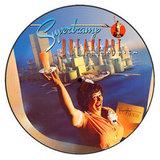 Supertramp / Breakfast In America (Picture Disc)(LP)