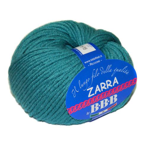 Купить Пряжа BBB Zarra Код цвета 0885 | Интернет-магазин пряжи «Пряха»