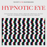 Tom Petty And The Heartbreakers / Hypnotic Eye (LP)