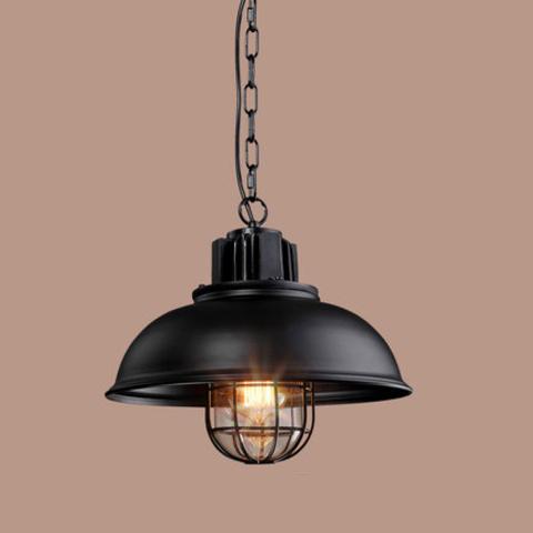Подвесной светильник 1125 by Art Retro