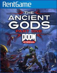 DOOM Eternal: The Ancient Gods PS4 | PS5