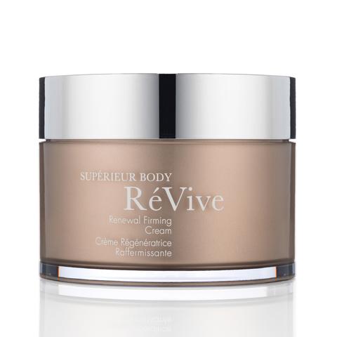 ReVive Восстанавливающий крем для упругости тела Body Superiéur Renewal Firming Cream
