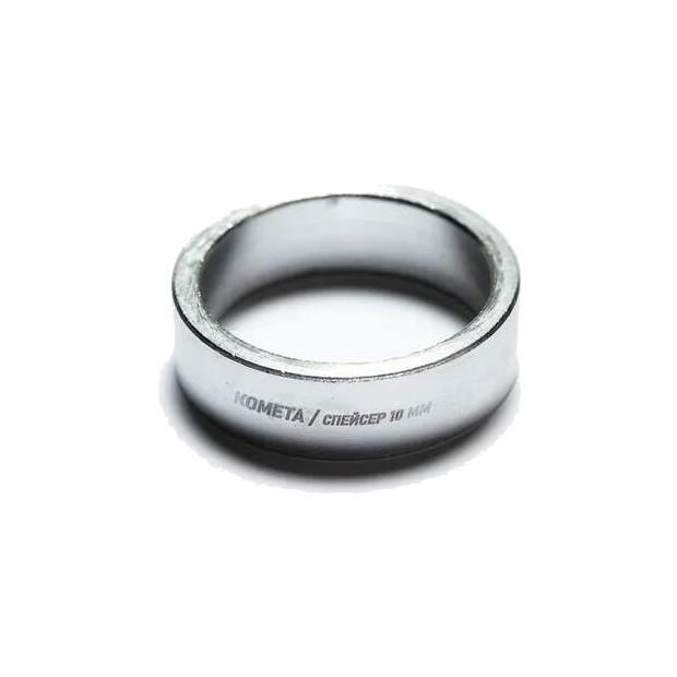 Проставочное кольцо для самоката КОМЕТА (Grey)