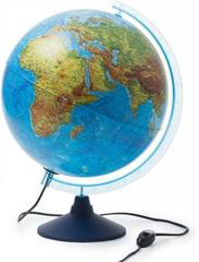 Qlobus \ Глобус Globen fizikisiyasi 32sm 281832
