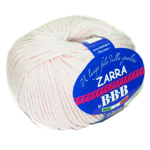 Купить Пряжа BBB Zarra Код цвета 13210 | Интернет-магазин пряжи «Пряха»