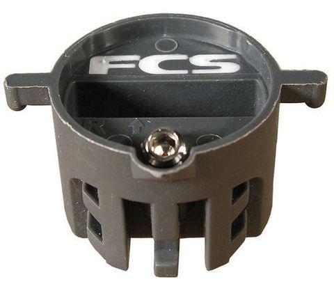 Закладная FCS
