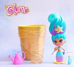 кукла Blume по имени Leilani