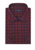 A404080FV-сорочка мужская