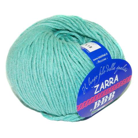 Купить Пряжа BBB Zarra Код цвета 14004 | Интернет-магазин пряжи «Пряха»
