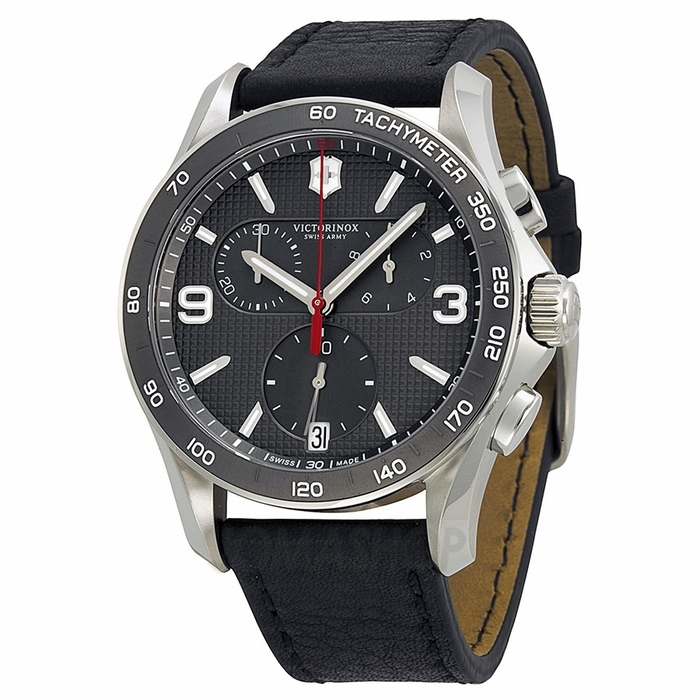 Часы Victorinox Chrono Classic (241657)
