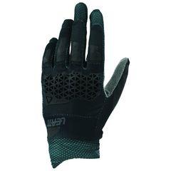 Перчатки для мотокросса Leatt Moto Lite 3.5 черные Размер L (10)