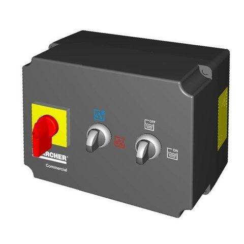 Karcher МК устройства дистанционного управления