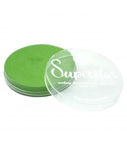 042 Аквагрим Superstar 45 гр оливковый
