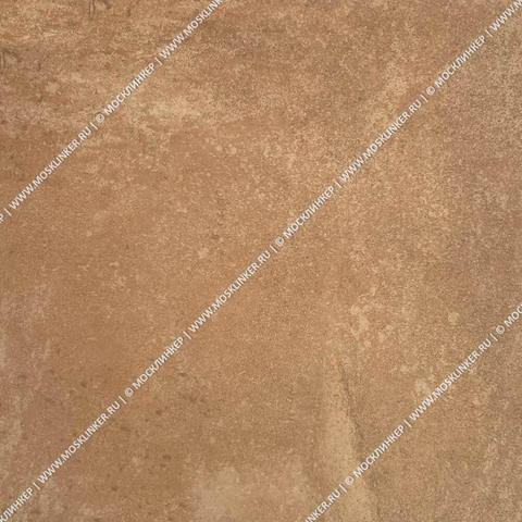 Westerwalder Klinker - WKS 31150  Atrium Cotto 310x310x9,5 - Клинкерная напольная плитка