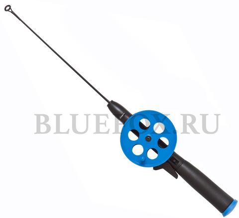 Зимняя удочка Blue Fox 70, артикул B70PH/PT