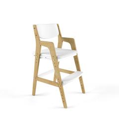 Растущий стул Вуди