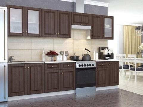 Кухонный гарнитур Империя 3 м