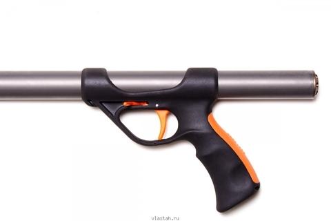 Подводное ружье Пеленгас 55 со смещенной рукоятью 2/3 – 88003332291 изображение 4