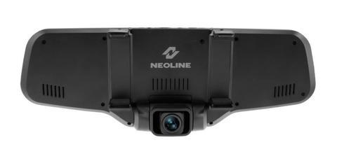 авторегистратор Neoline G-Tech X27 Dual