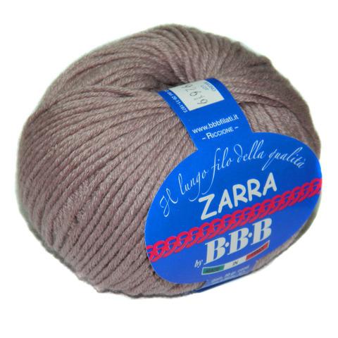 Купить Пряжа BBB Zarra Код цвета 1707 | Интернет-магазин пряжи «Пряха»
