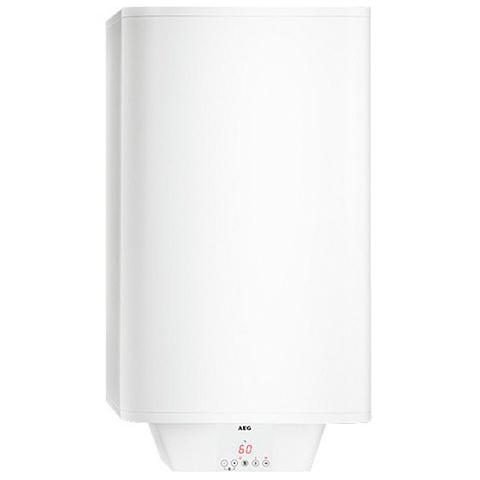 Накопительный водонагреватель AEG EWH 100 Universal EL