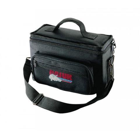 GATOR GM-4 сумка для 4 мікрофонів