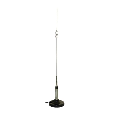 Магнитная УКВ антенна Optim VHF/UHF-1 Mag