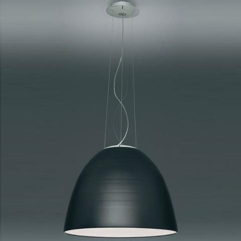 Подвесной светильник Artemide Nur LED