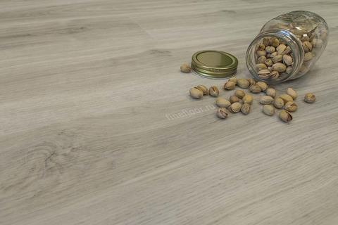 Кварц виниловый ламинат Fine Floor 1474 Wood Дуб Верона