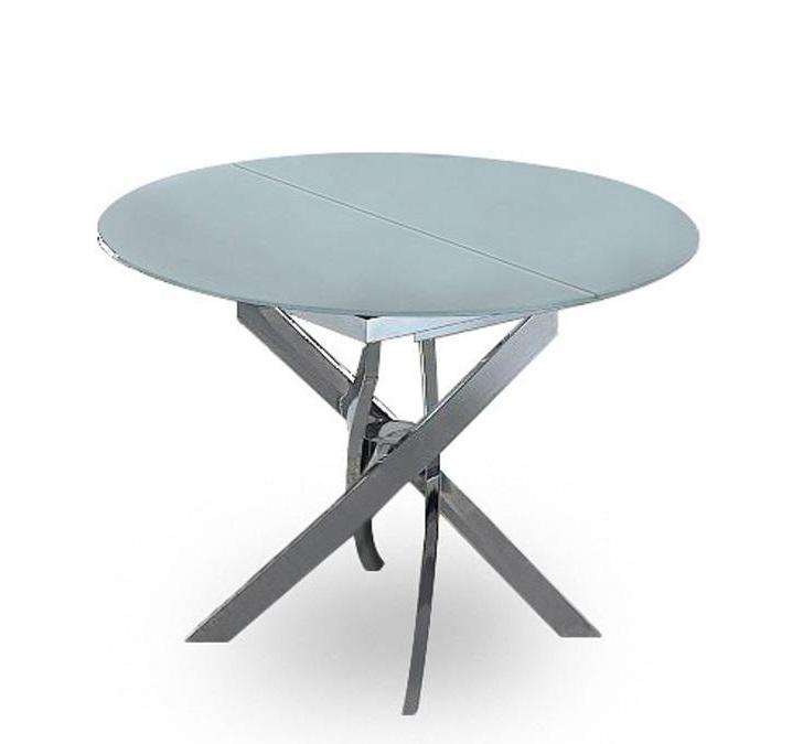 Стол ESF B2303