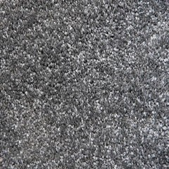 Покрытие ковровое Ideal Echo 166 4 м